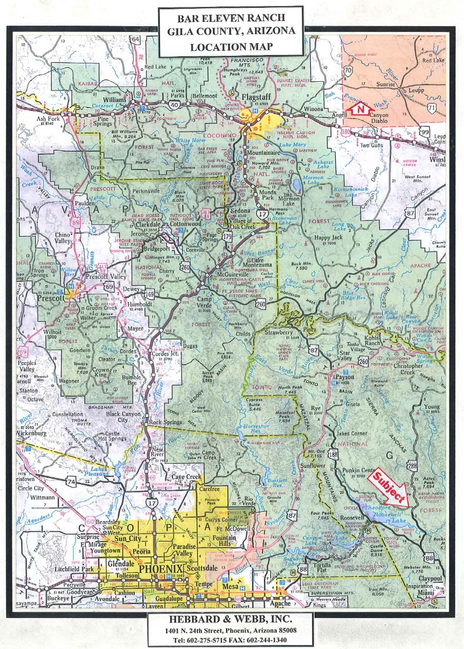 maps of arizona with Bar Eleven Ranch Maps on Bar Eleven Ranch Maps likewise 4356744 further 57921720 besides Lucy Li also 5101051.